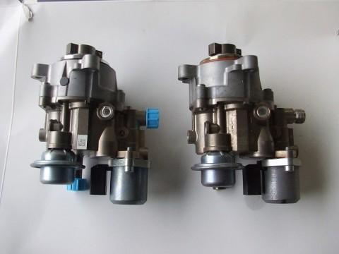 DSCF7131