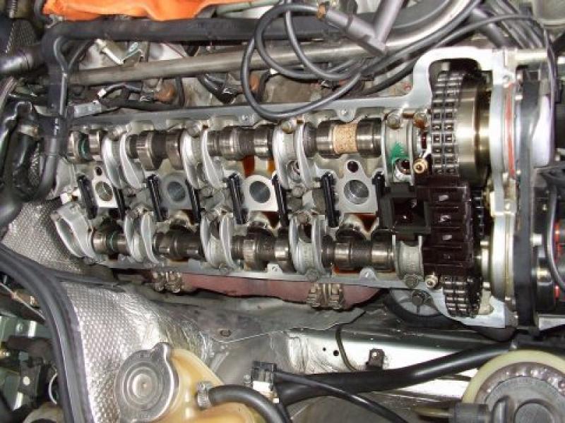 DSCF7196